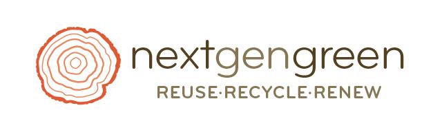 nextgengreen logo